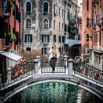 Karneval in Venedig by MarkDeu